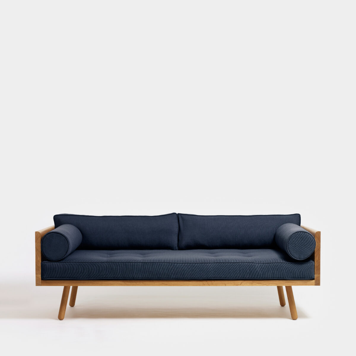 Another_Country_Sofa_One_Clyde_Indigo_001 copy