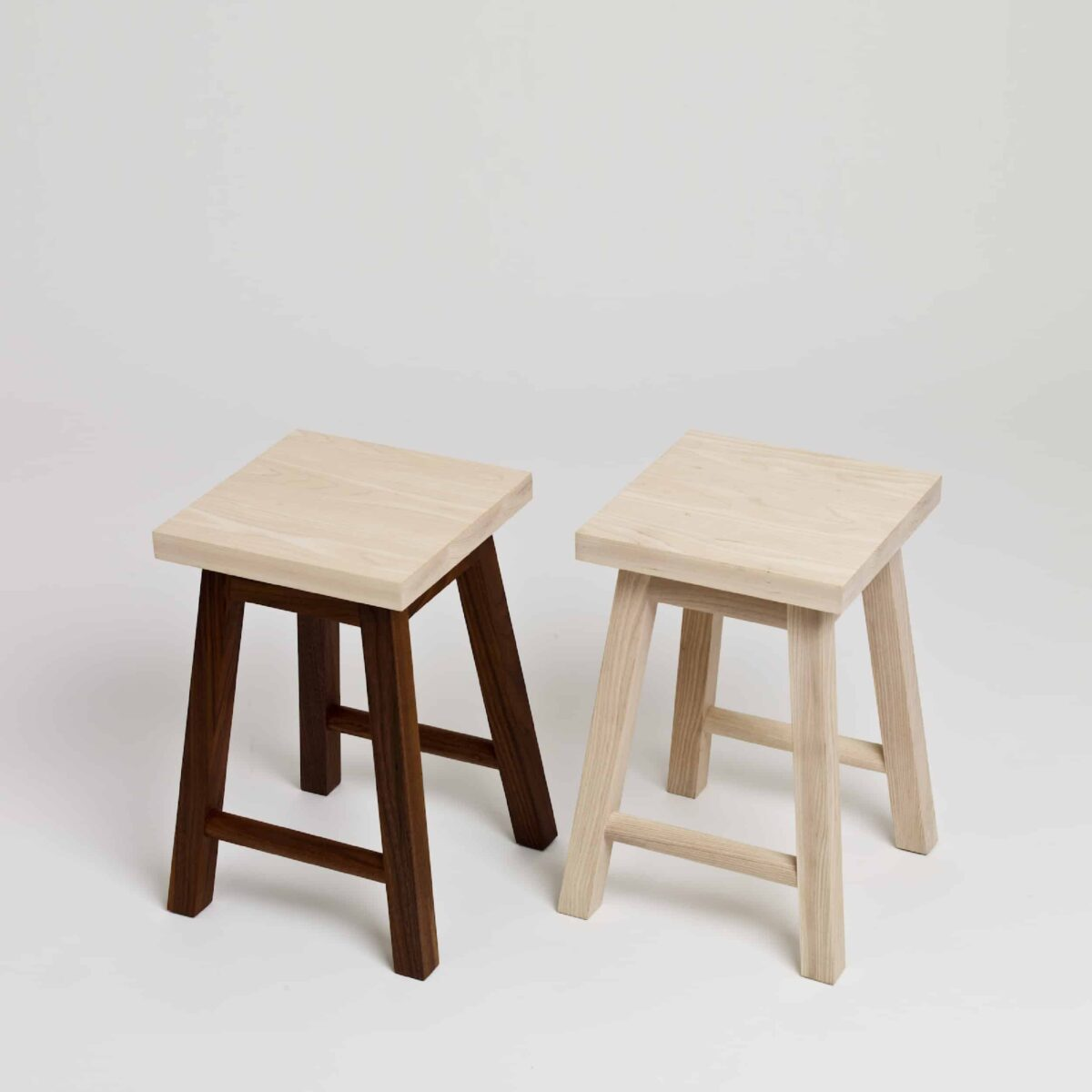 Another_Country_Stool_Two_Pair_002