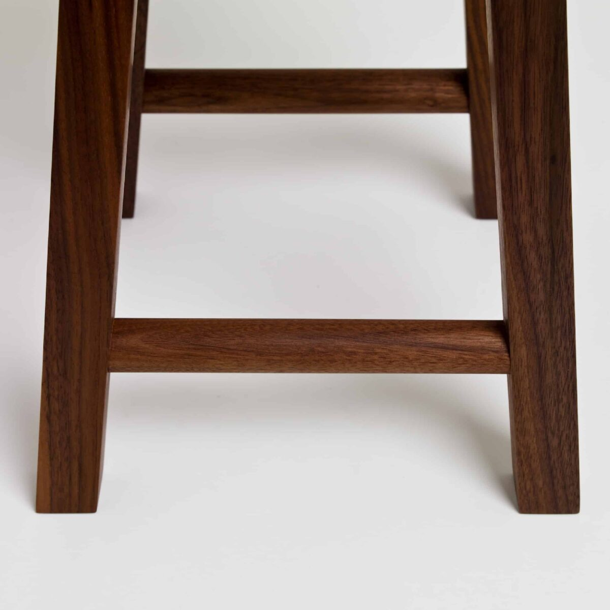 Another_Country_Stool_Two_Walnut_003