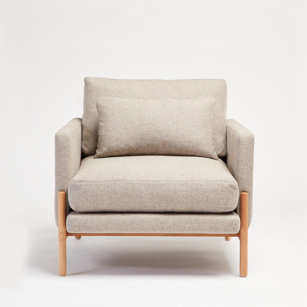 Another Armchair