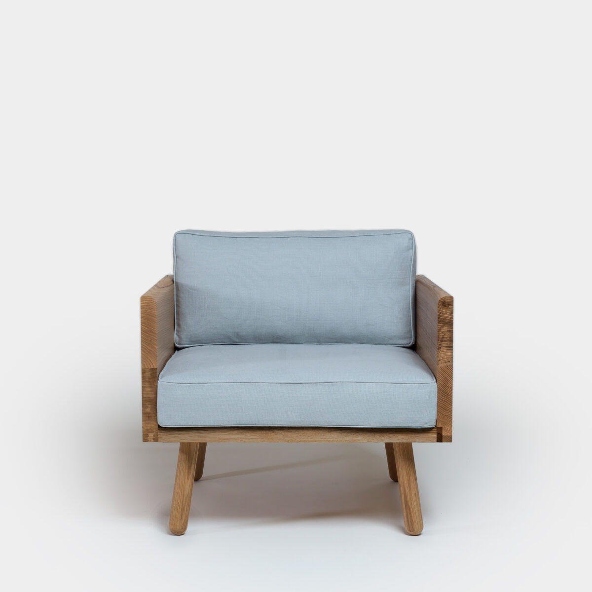 Armchair One3