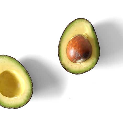 AvocadoVase7cc
