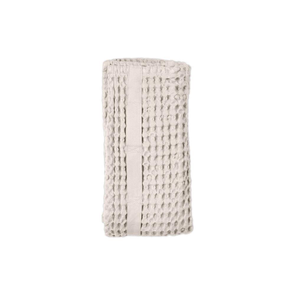BW_HandTowel-Stone-Folded_LR