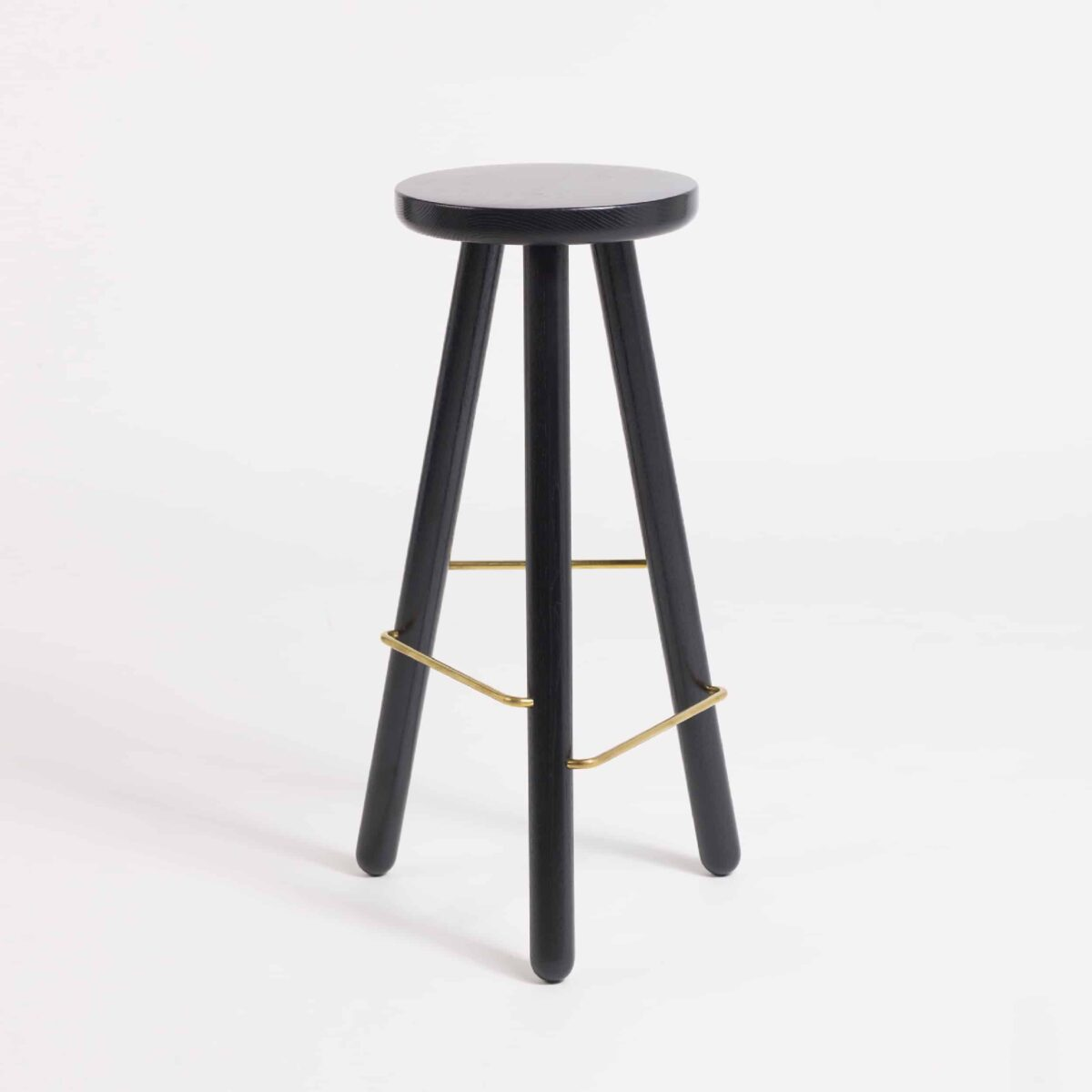 Bar_Stool_One_Black_001