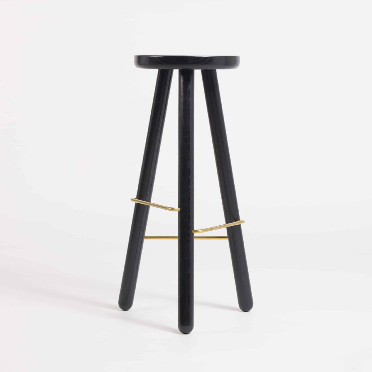 Bar_Stool_One_Black_002