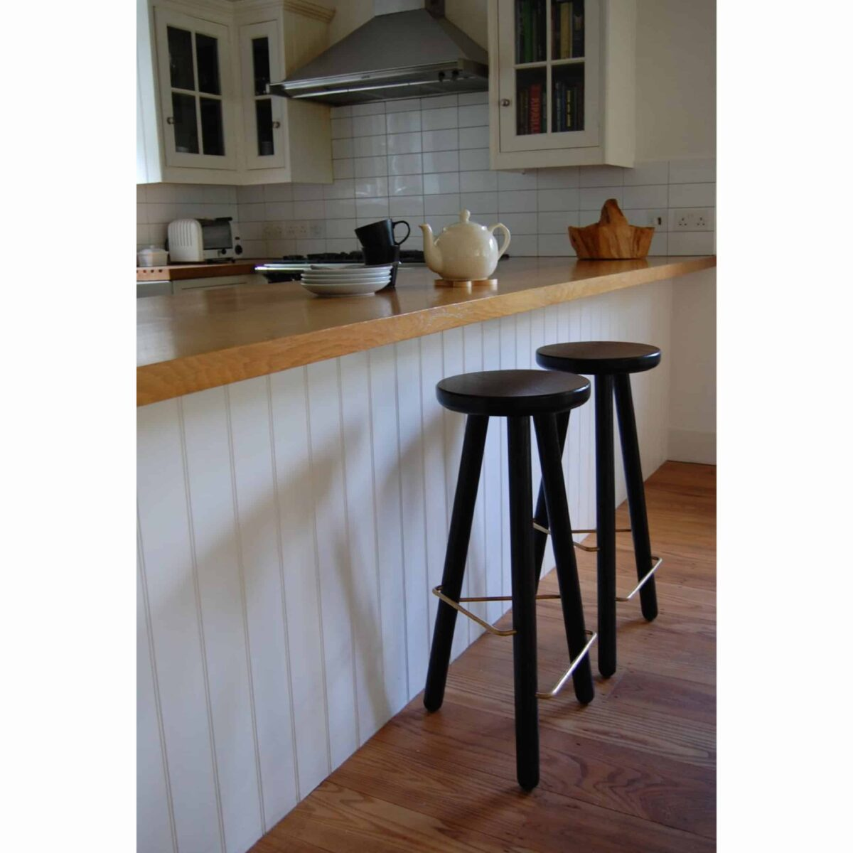 Bar_Stool_One_Black_004