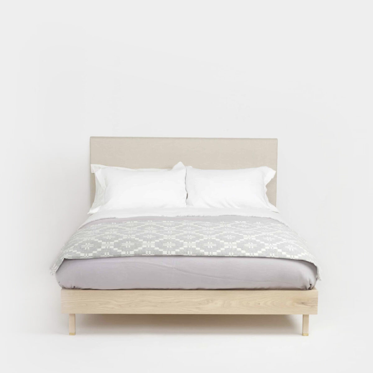 Bed Two 2
