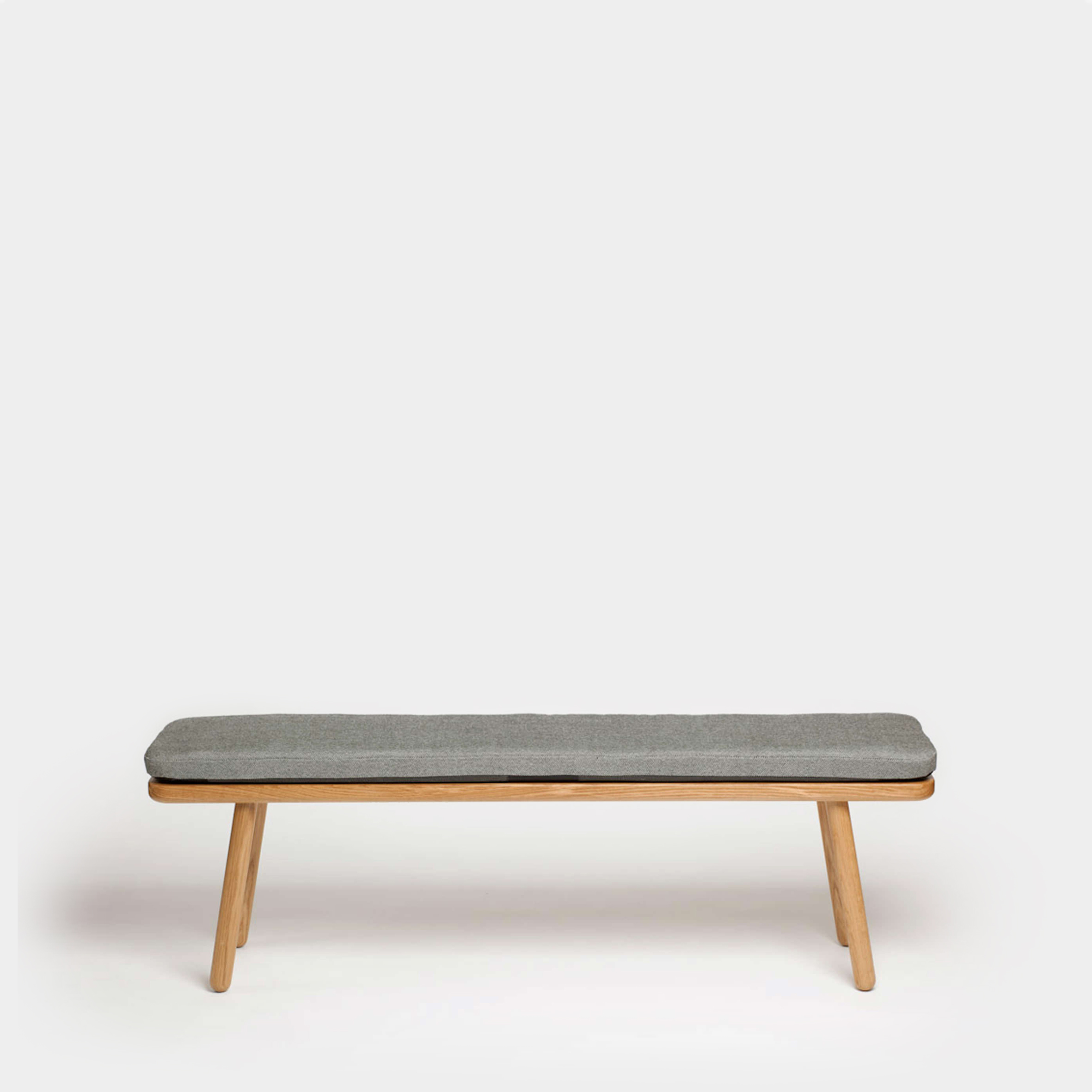 Picture of: Bench Seat Pad Another Country