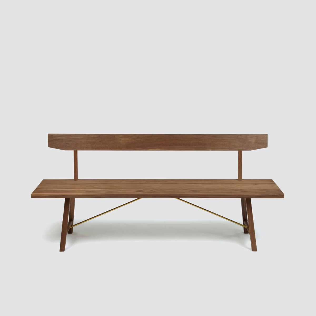 Bench_Back_Two_001