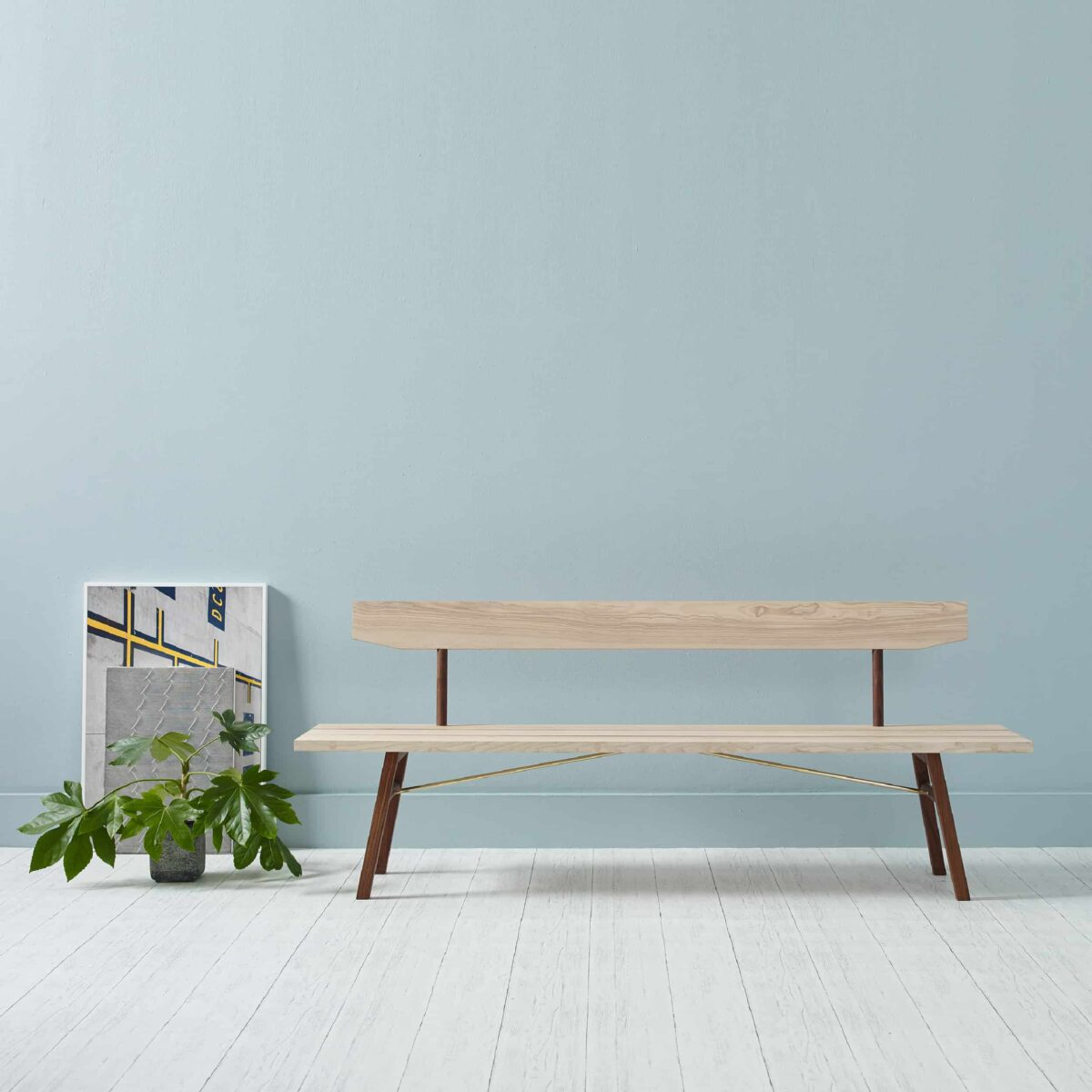 Bench_Back_Two_Lifestyle_004