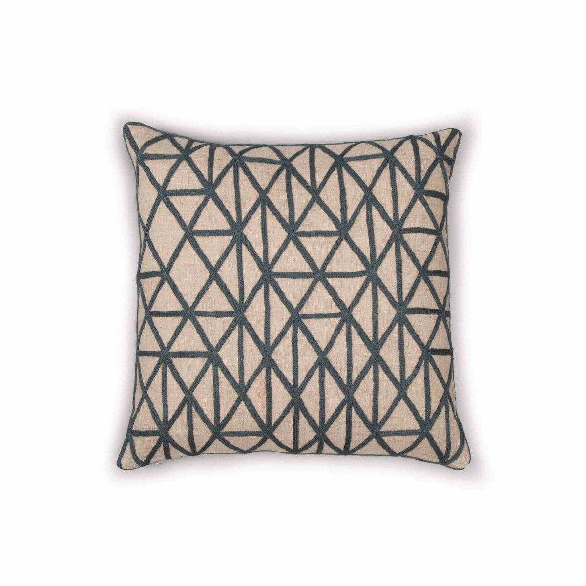 Berber-Cushion-Slate-natural-linen-2