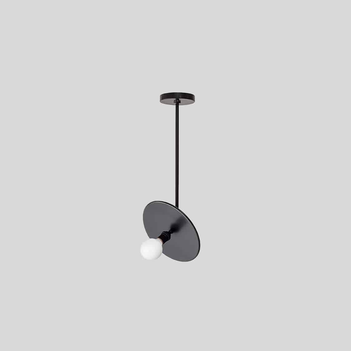 Black-Pendant_Angledqq