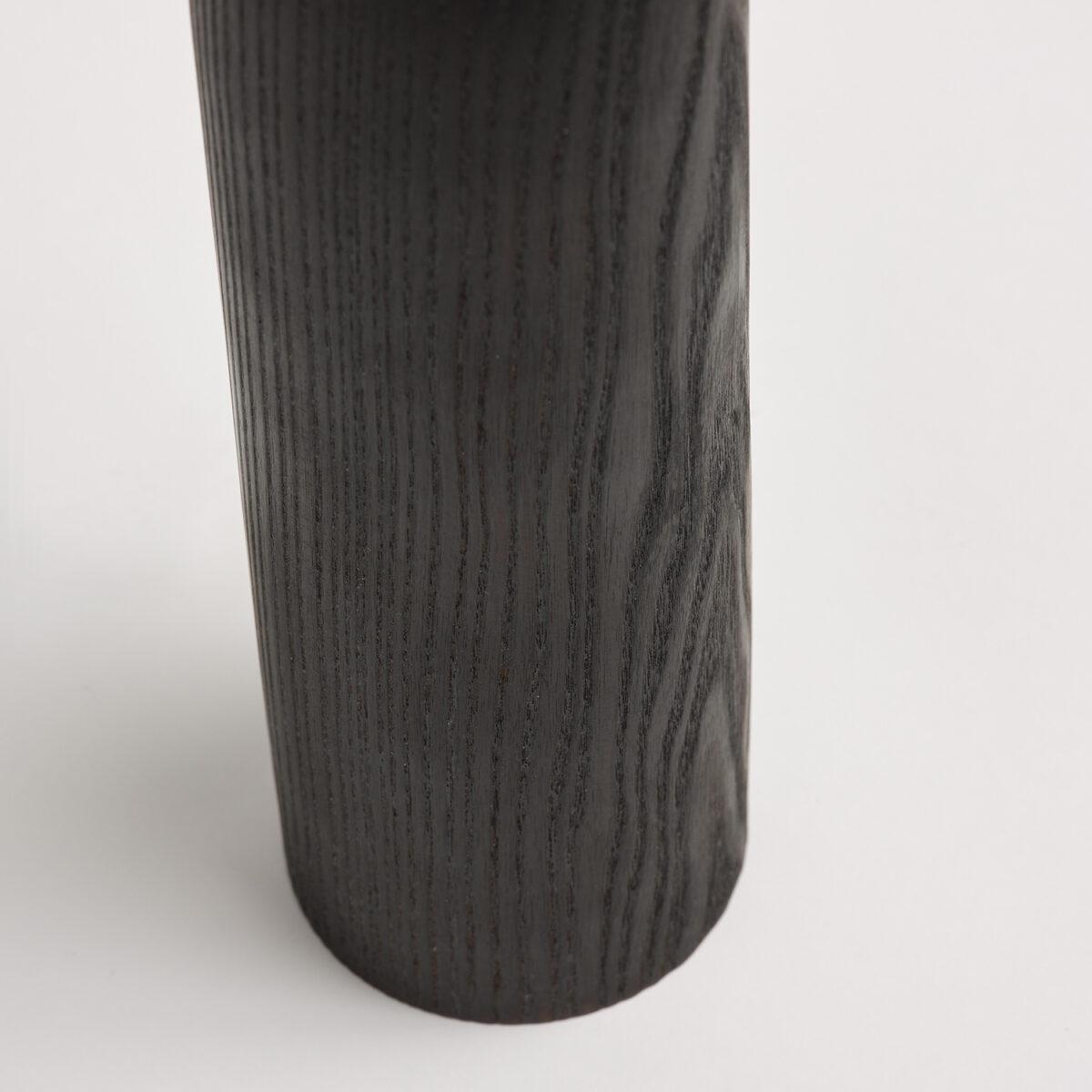 Bottle Vase 002