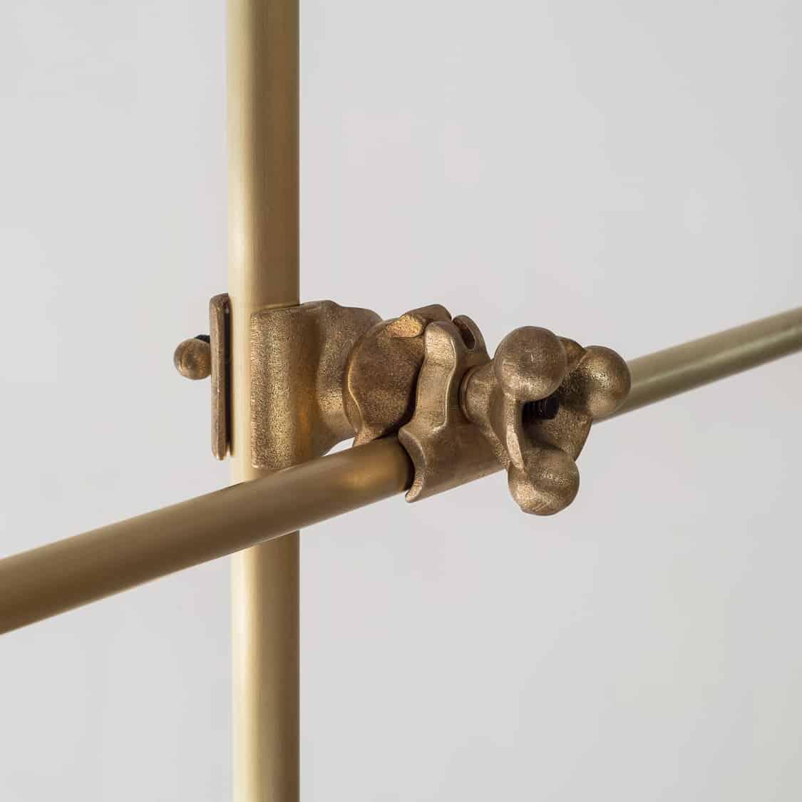 Brass-Chandelier_Clamp