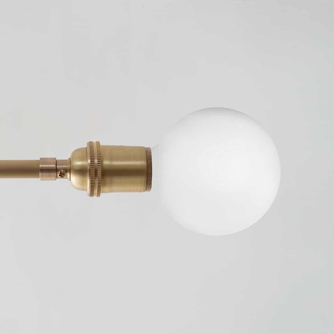 Brass-Chandelier_Socket