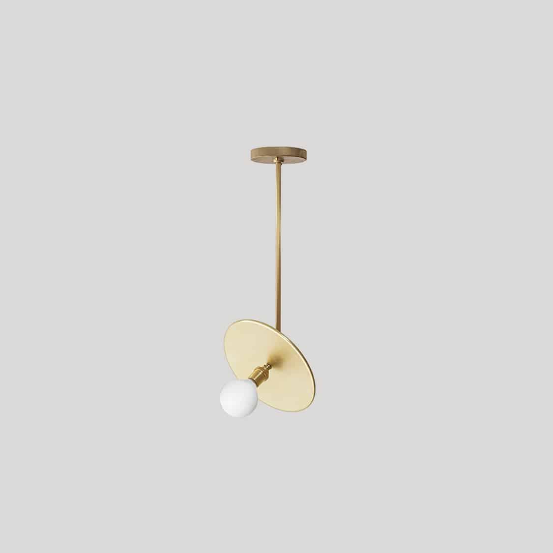 Brass-Pendant_Angled