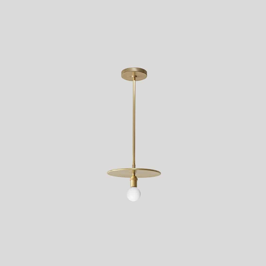 Brass-Pendant_Straight