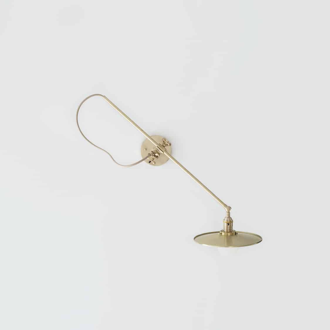 Brass-Wall-Lamp_Down_Hardwired