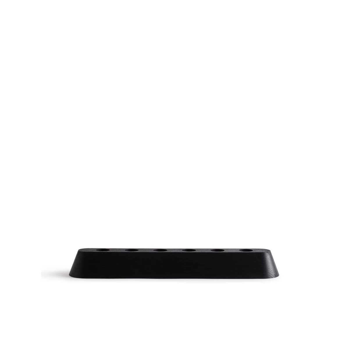 Candle Holder Black Long-Another-Country– Photo Credit Yeshen Venema-web ready -21.11.185296