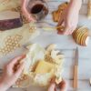 Cheese Wraps by Bees Wraps