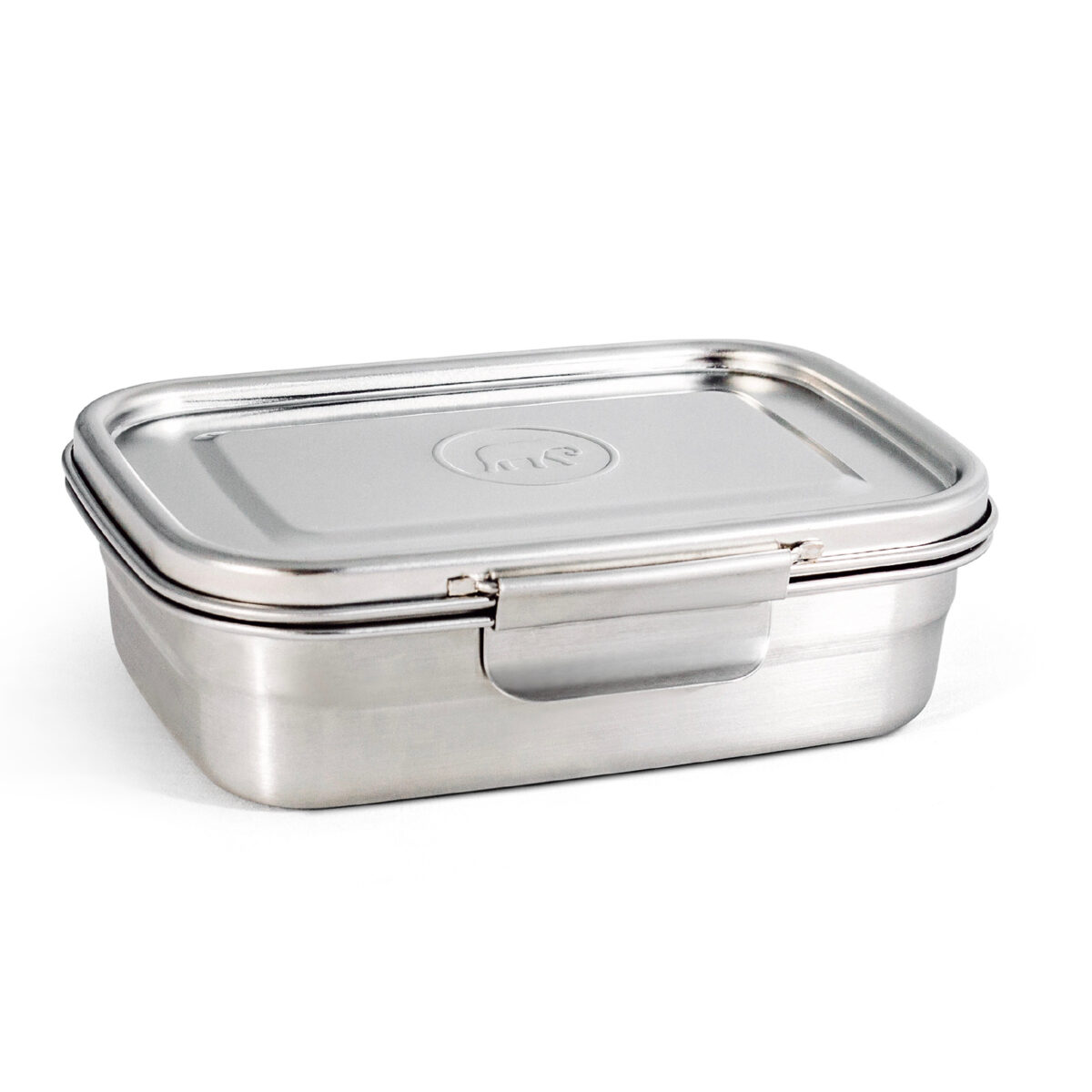 Clip and Seal Lunchbox with Divider_closed_web