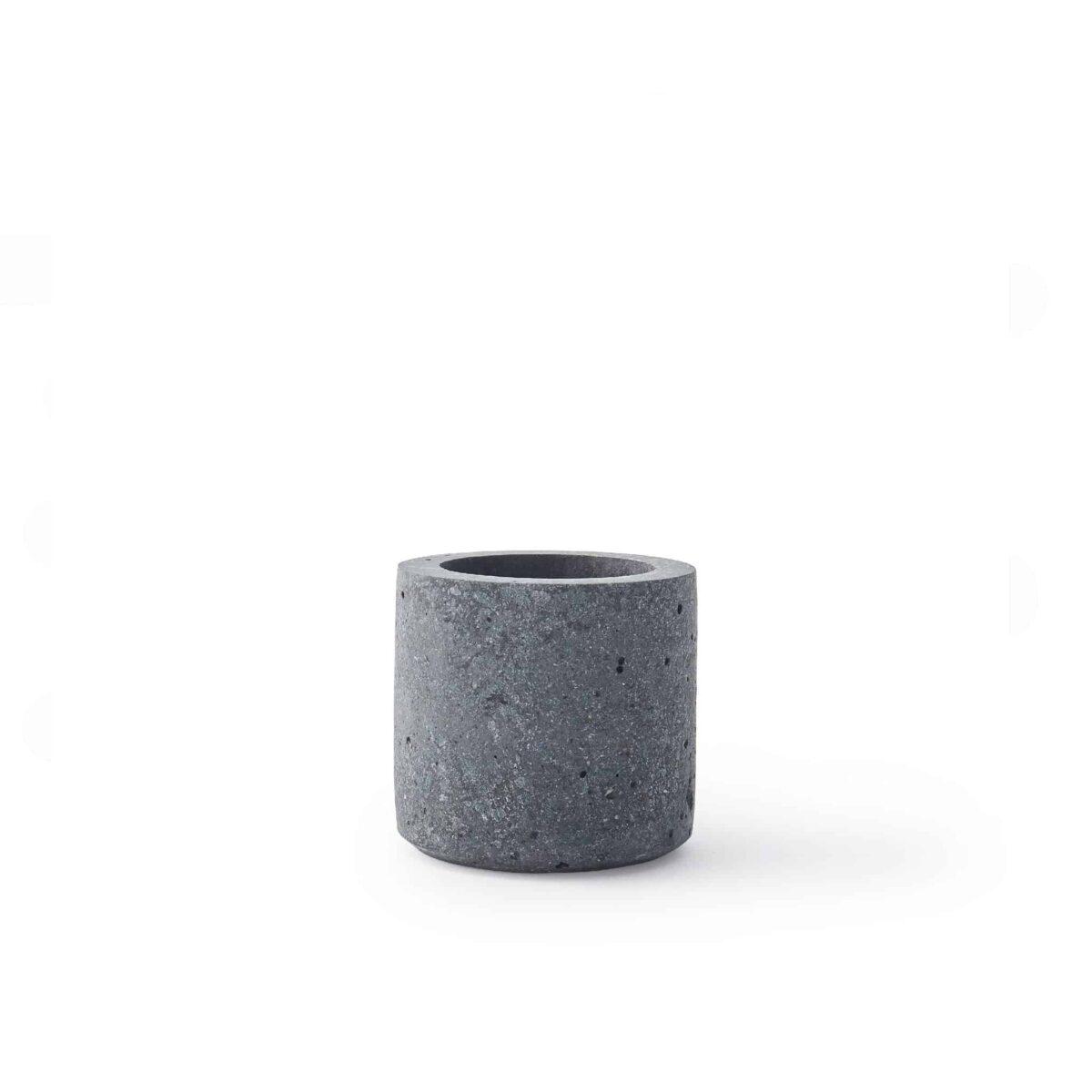 Conpot-Votive-Black-001