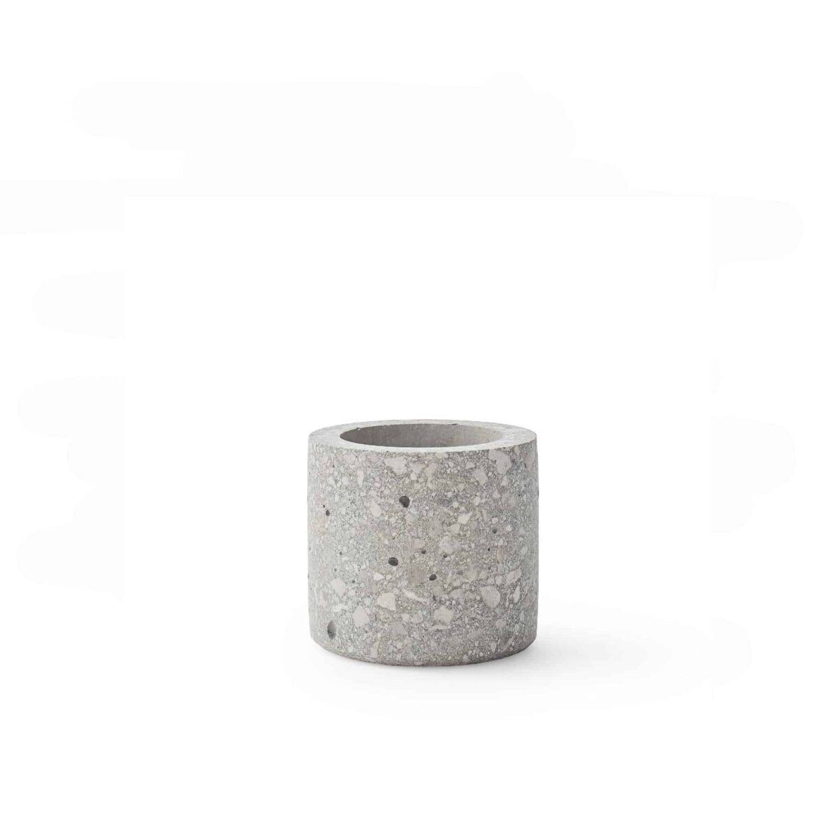 Conpot-Votive-Grey-001