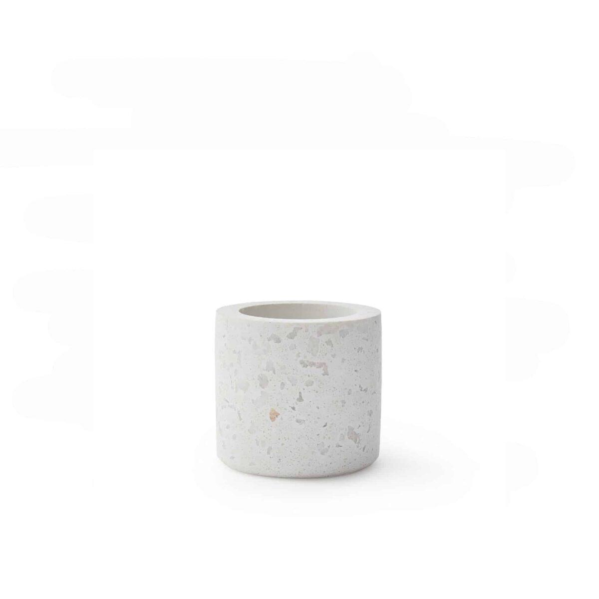 Conpot-Votive-White-001