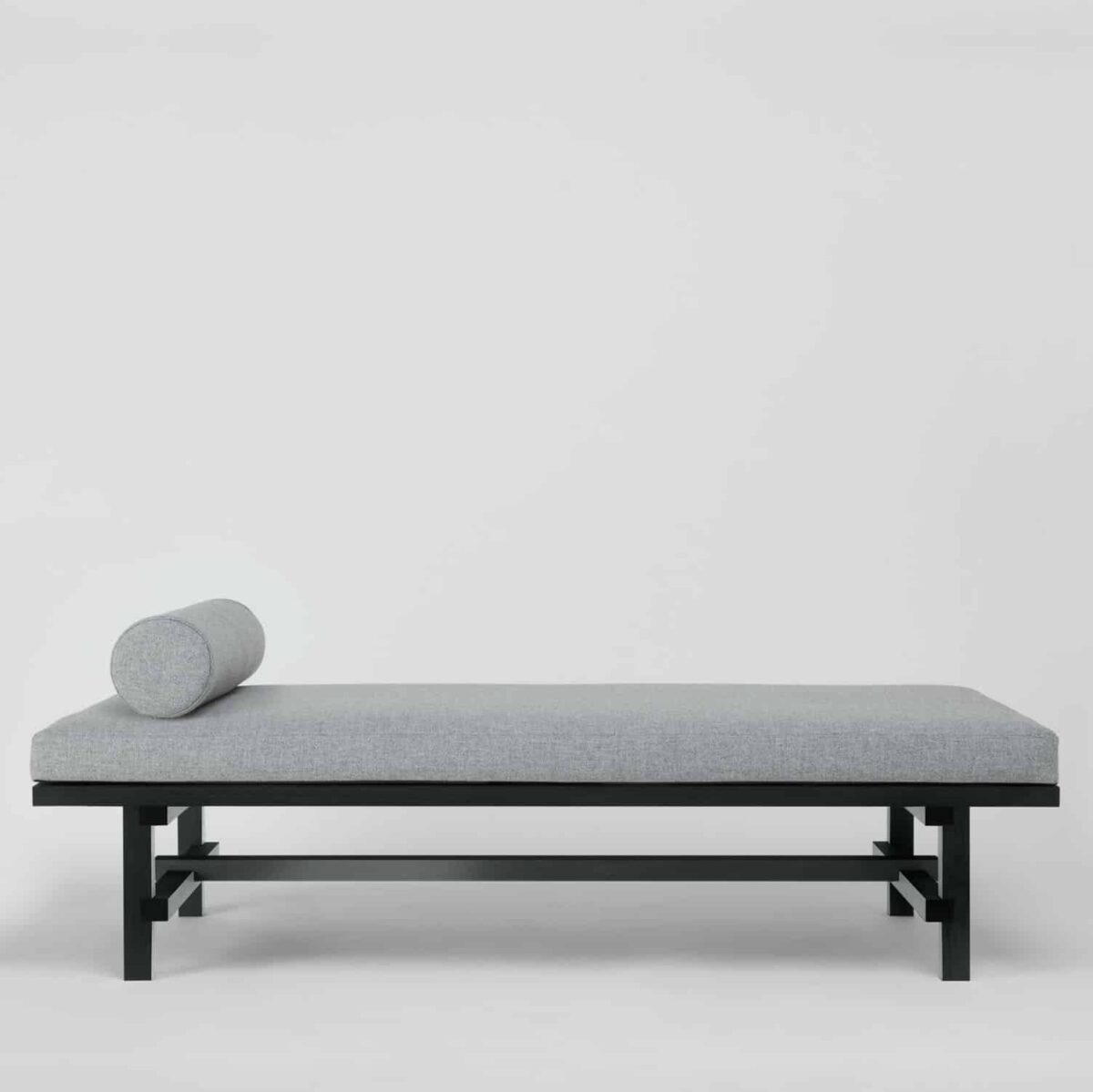 Day Bed Four profile
