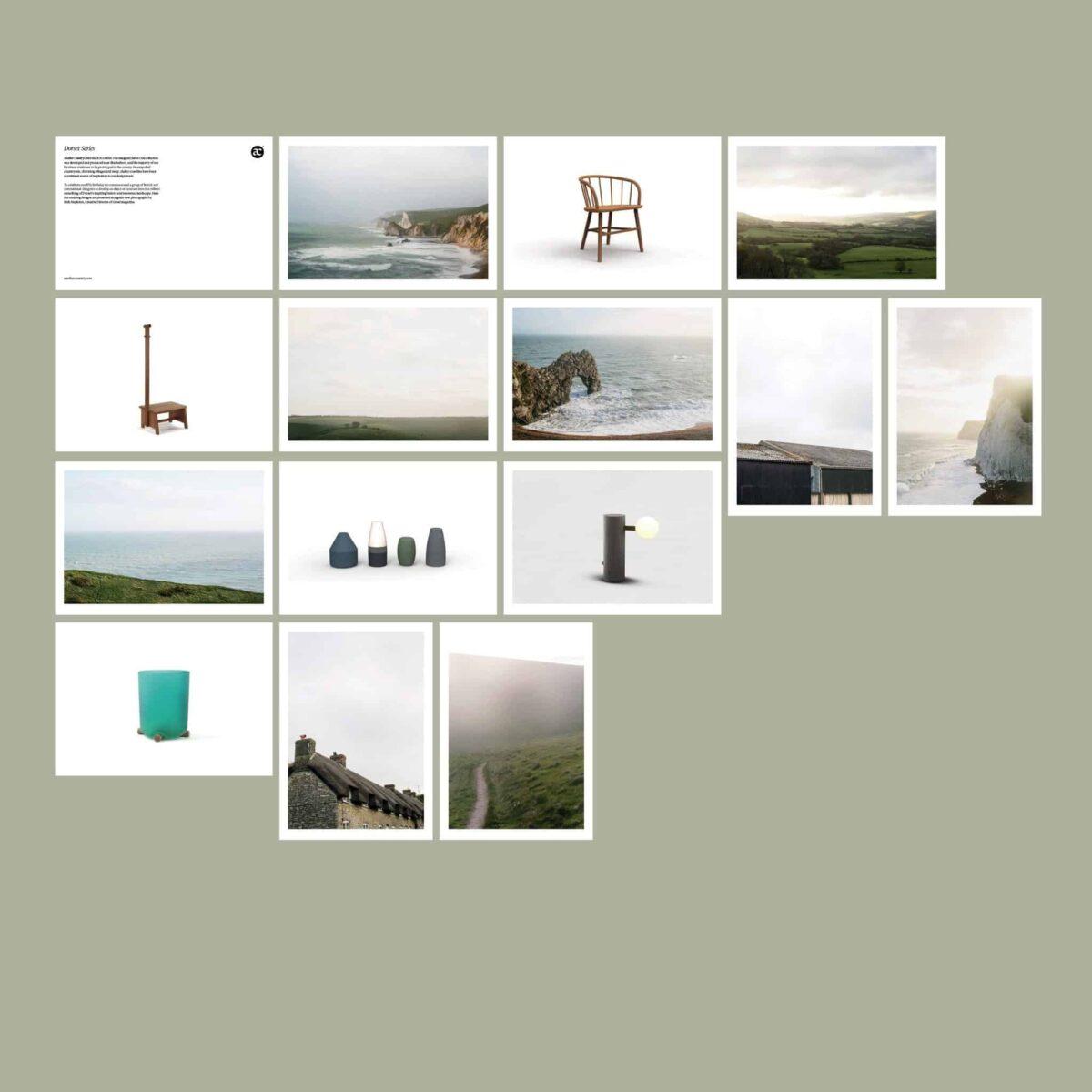 Dorset_Postcards.jpg