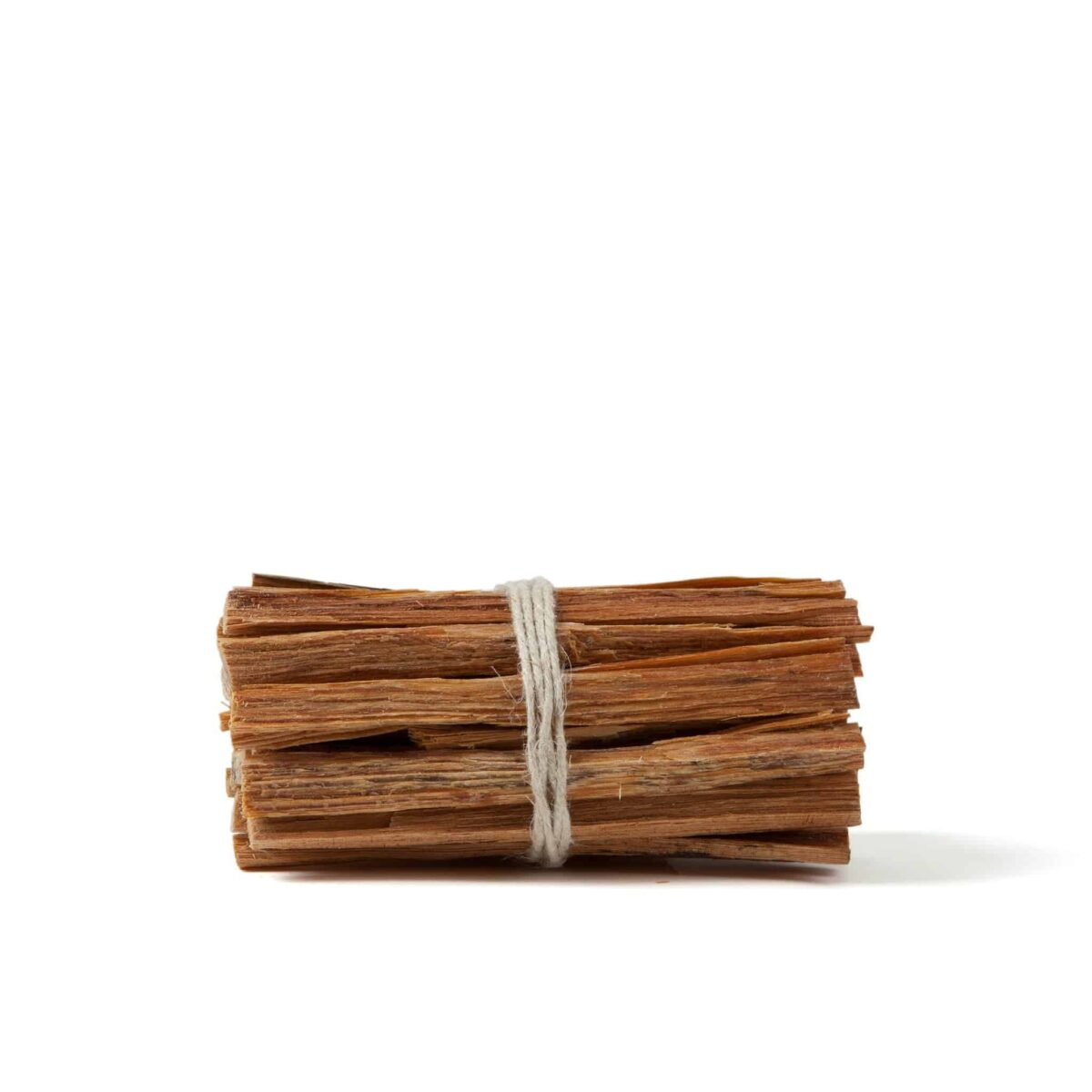 Eco-Products-Fatwood-bundle-002