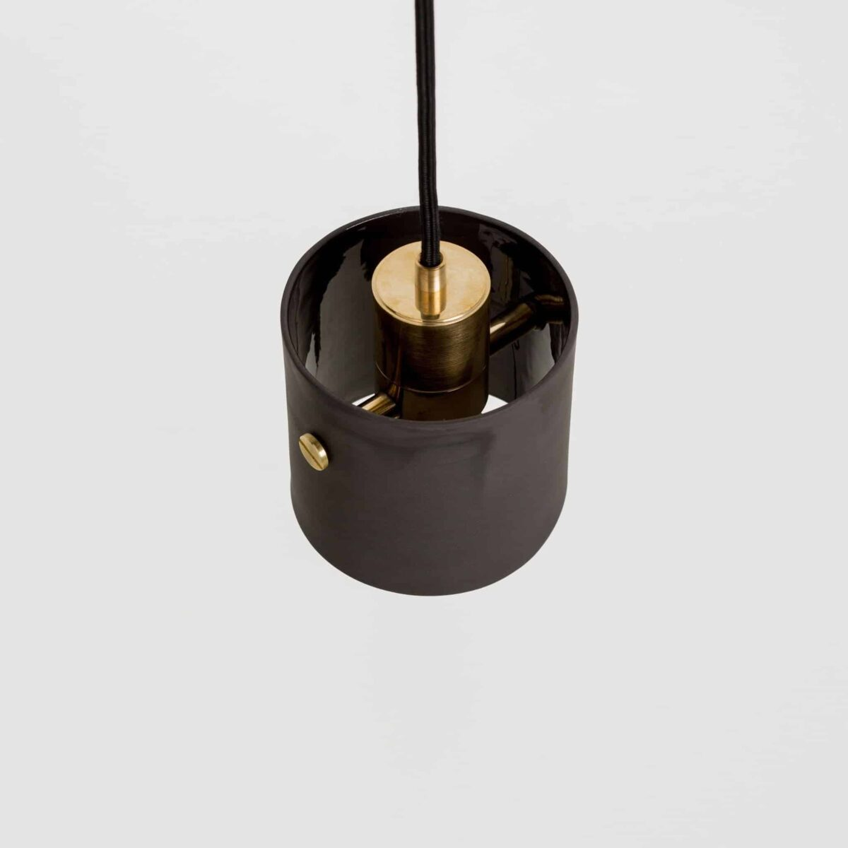 First-Light-pendant-another-country-002