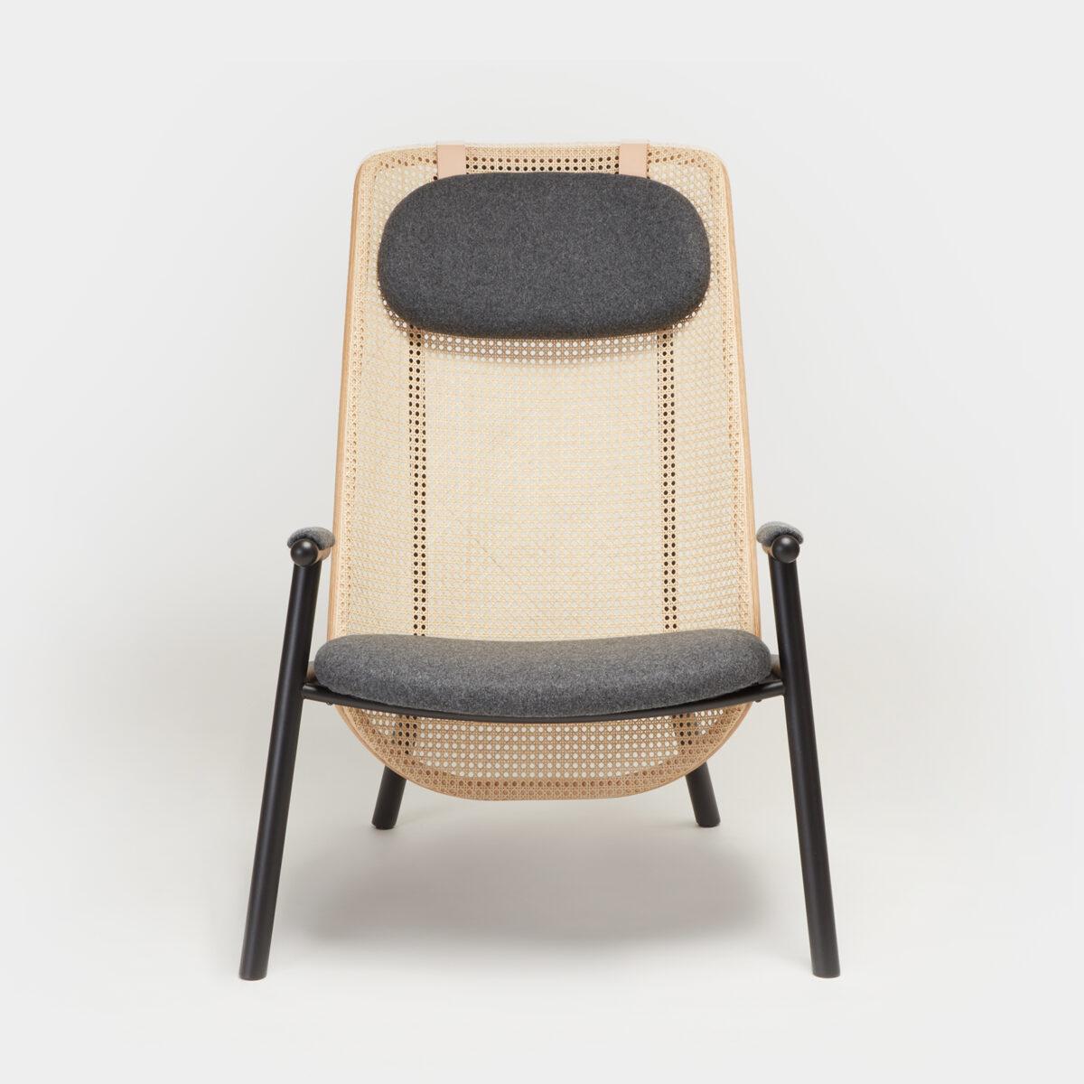 Fold Chair3