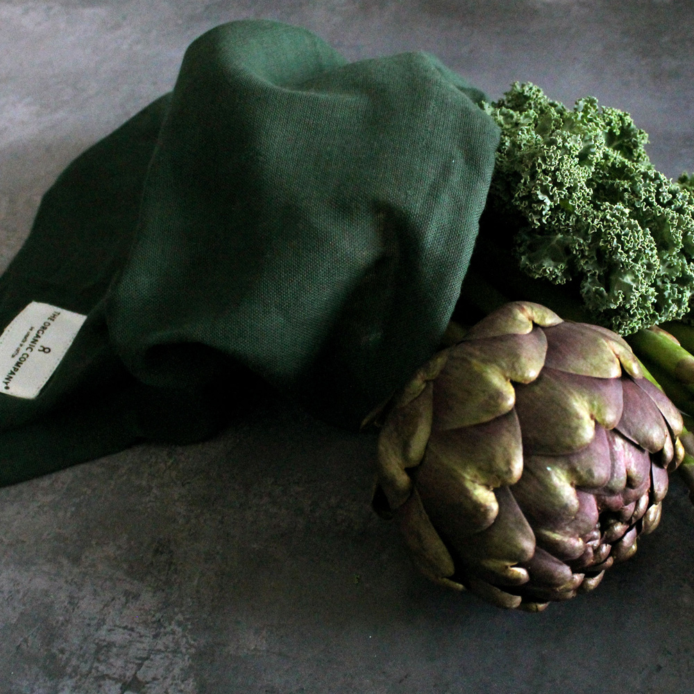 Food-bag-green-lifestyle-artichoke-LOW_organic-company