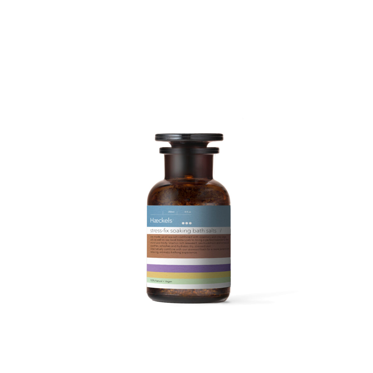 Haeckels Bath Salts