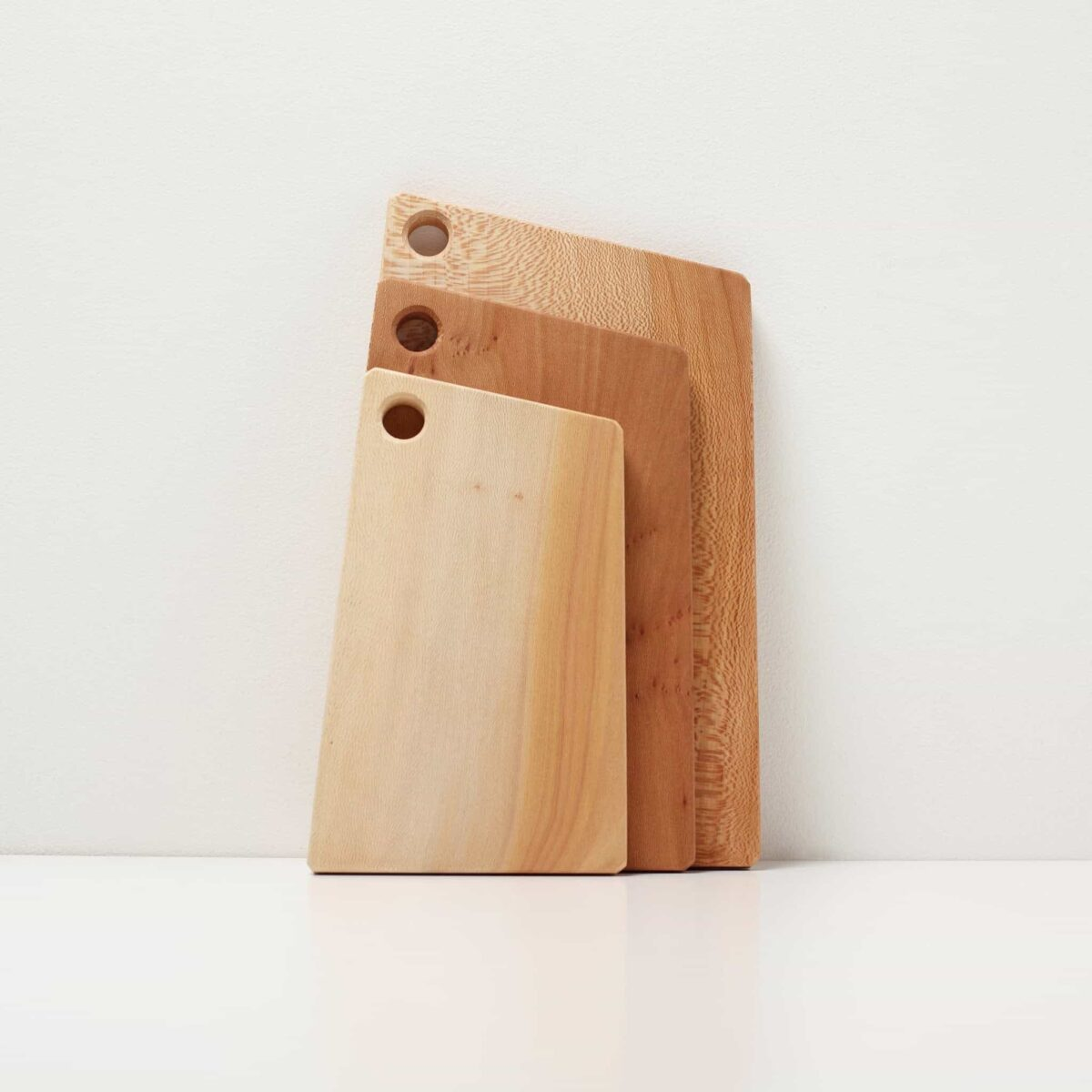 Hampson_Wood_Geometric_Board_001