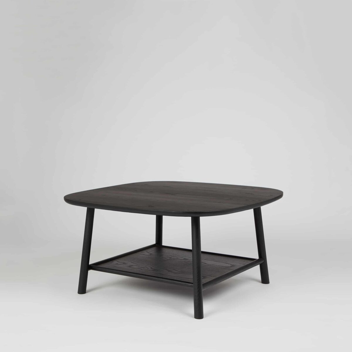Hardy Coffee Table Black-181210-Another Country-webready-1106