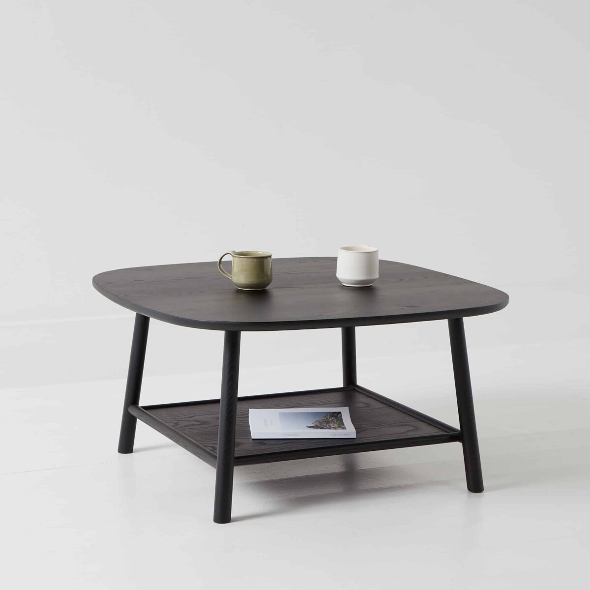 Hardy Coffee Table Black-181210-Another Country-webready-1140