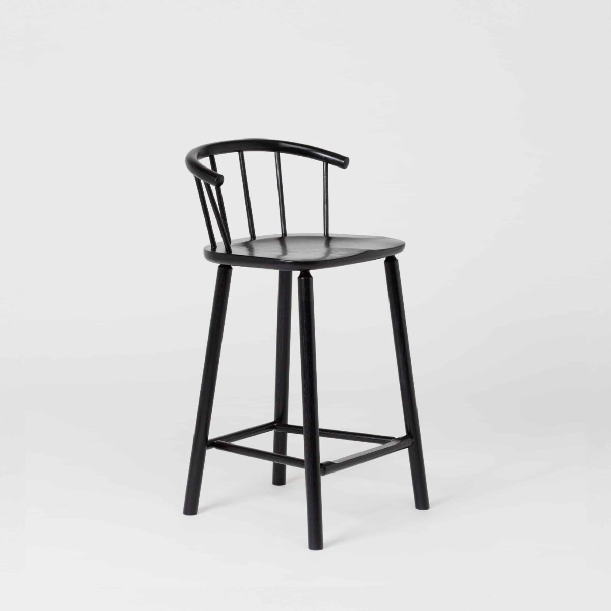 Hardy_Bar_Stool_Black_002