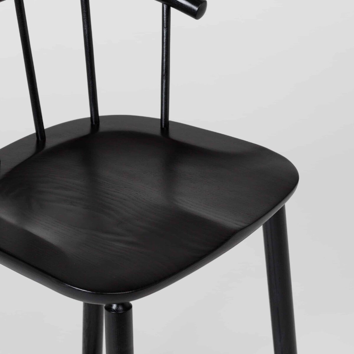 Hardy_Bar_Stool_Black_003