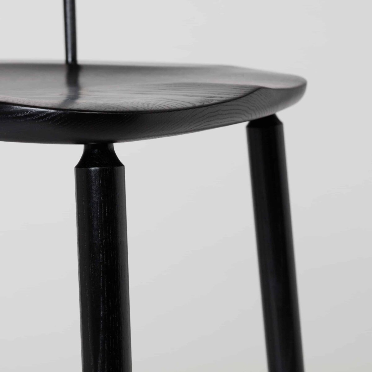 Hardy_Bar_Stool_Black_004