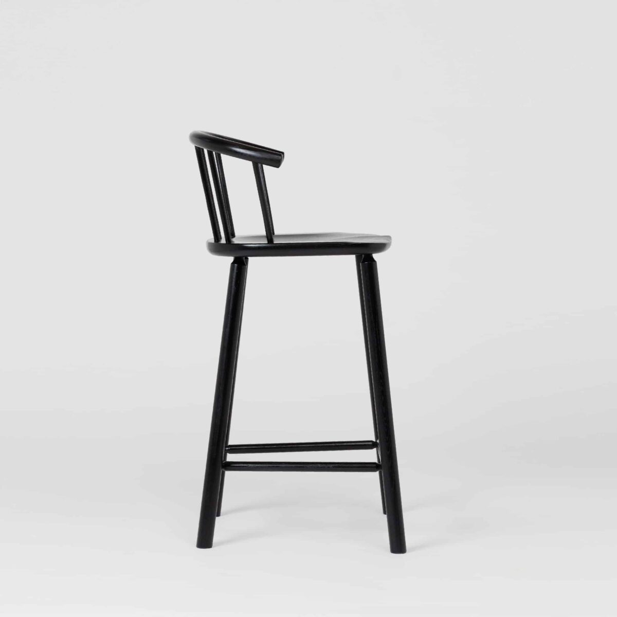 Hardy_Bar_Stool_Black_006