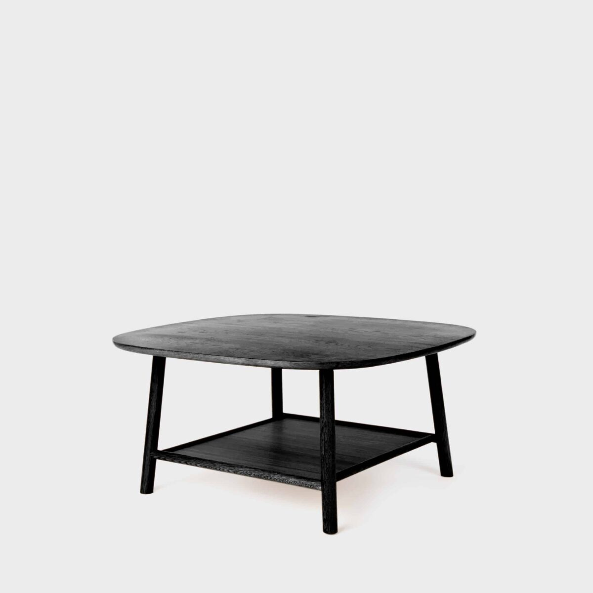 Hardy_Coffee_Table_Black_001