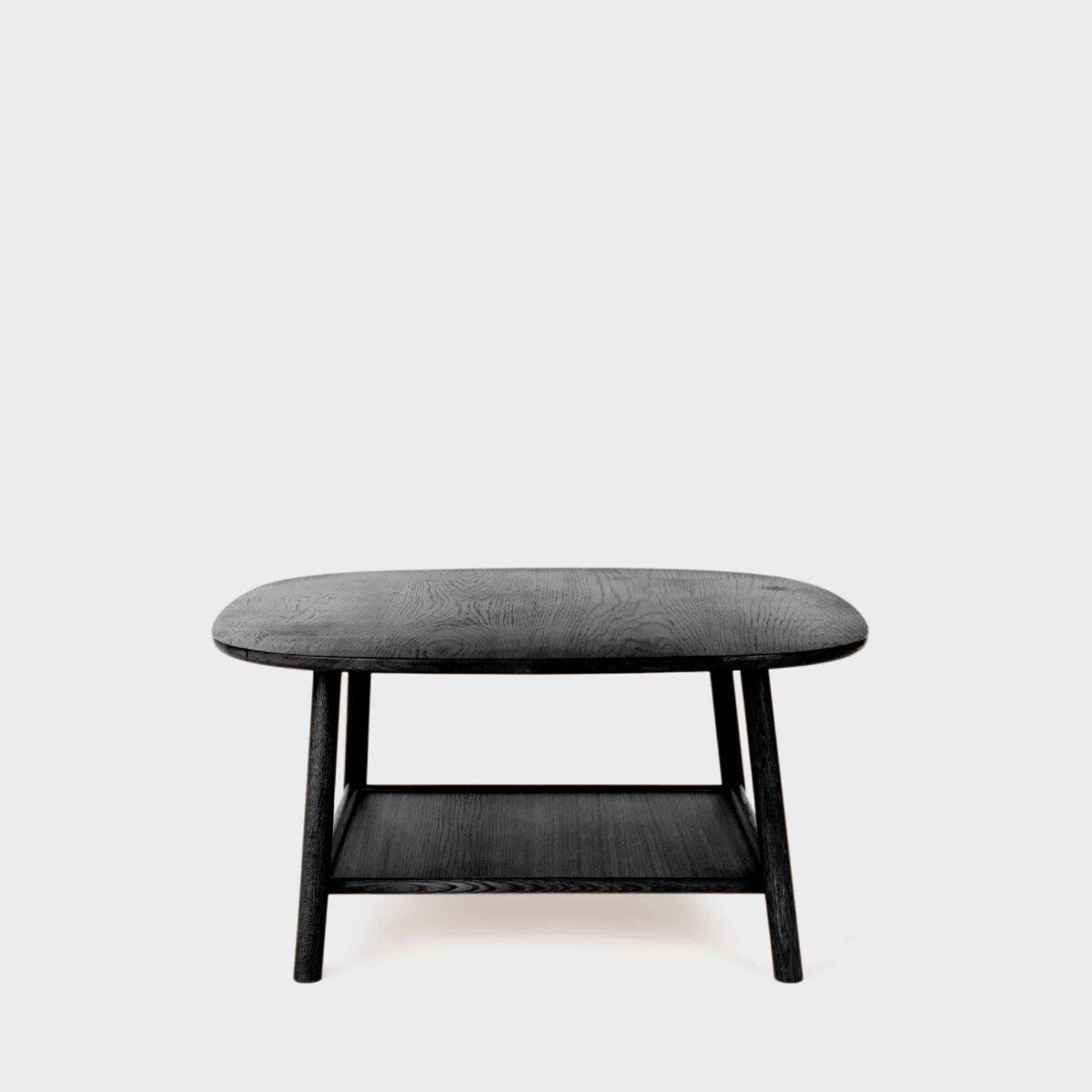 Hardy_Coffee_Table_Black_003
