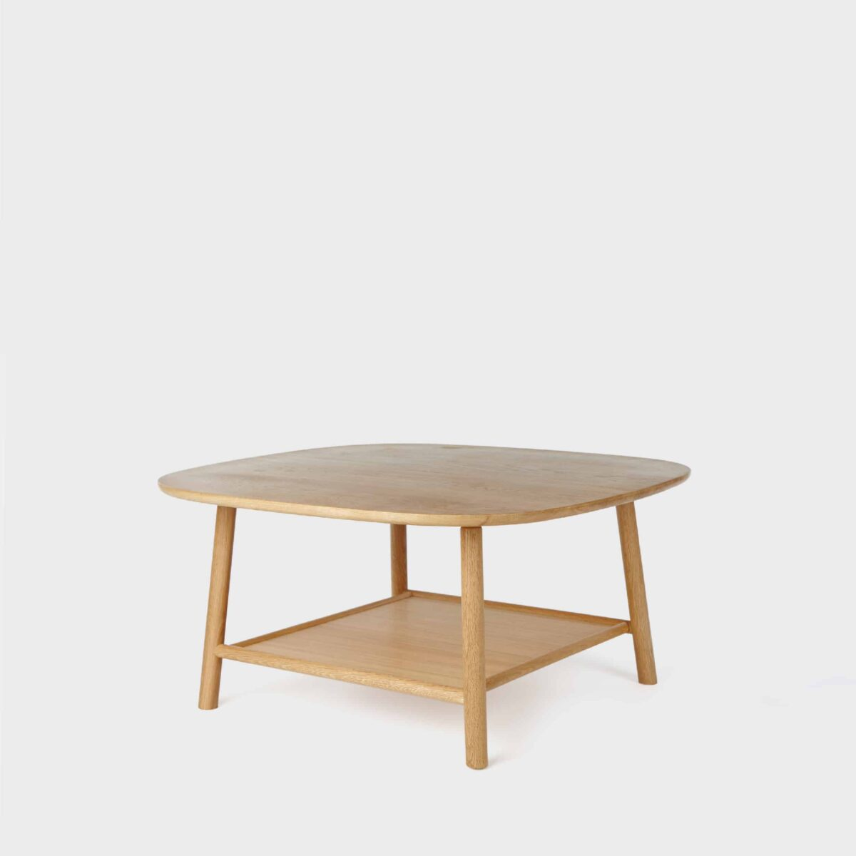 Hardy_Coffee_Table_Oak_001