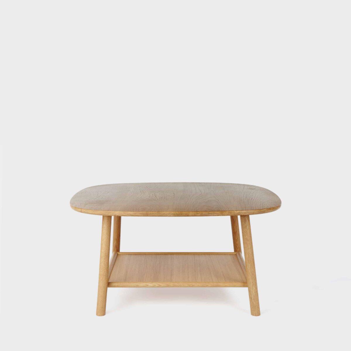Hardy_Coffee_Table_Oak_003