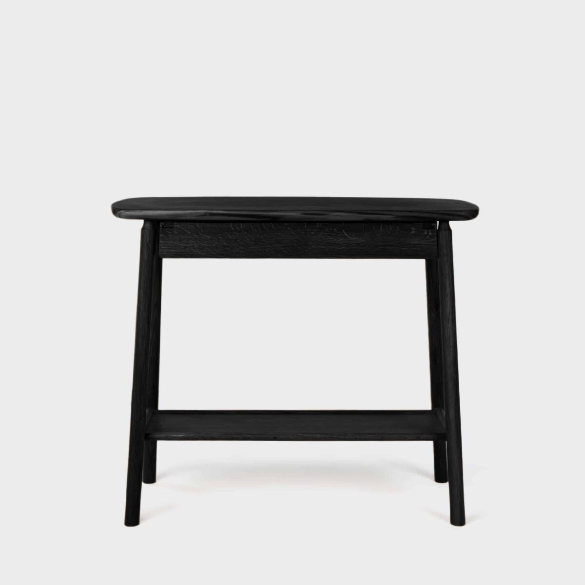 Hardy_Console_Drawer_Black_001