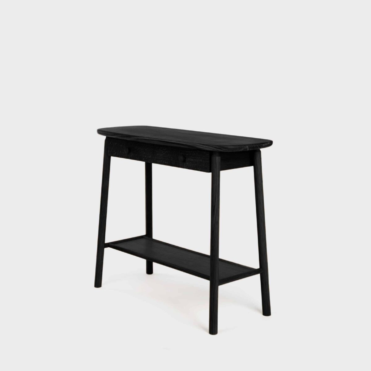 Hardy_Console_Drawer_Black_002