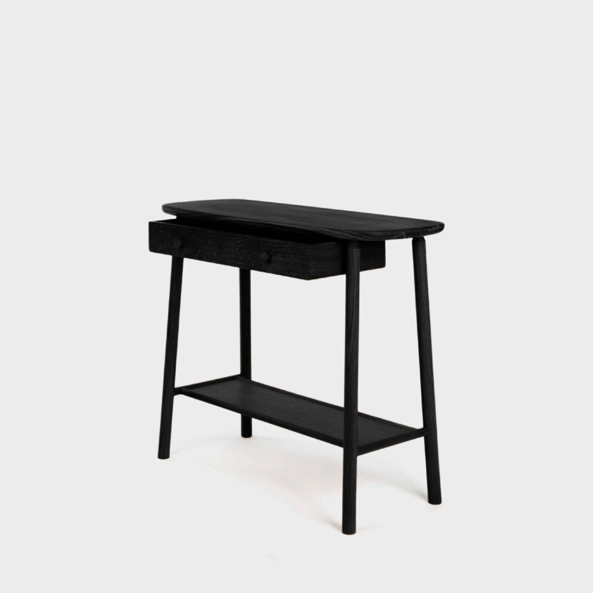 Hardy_Console_Drawer_Black_003
