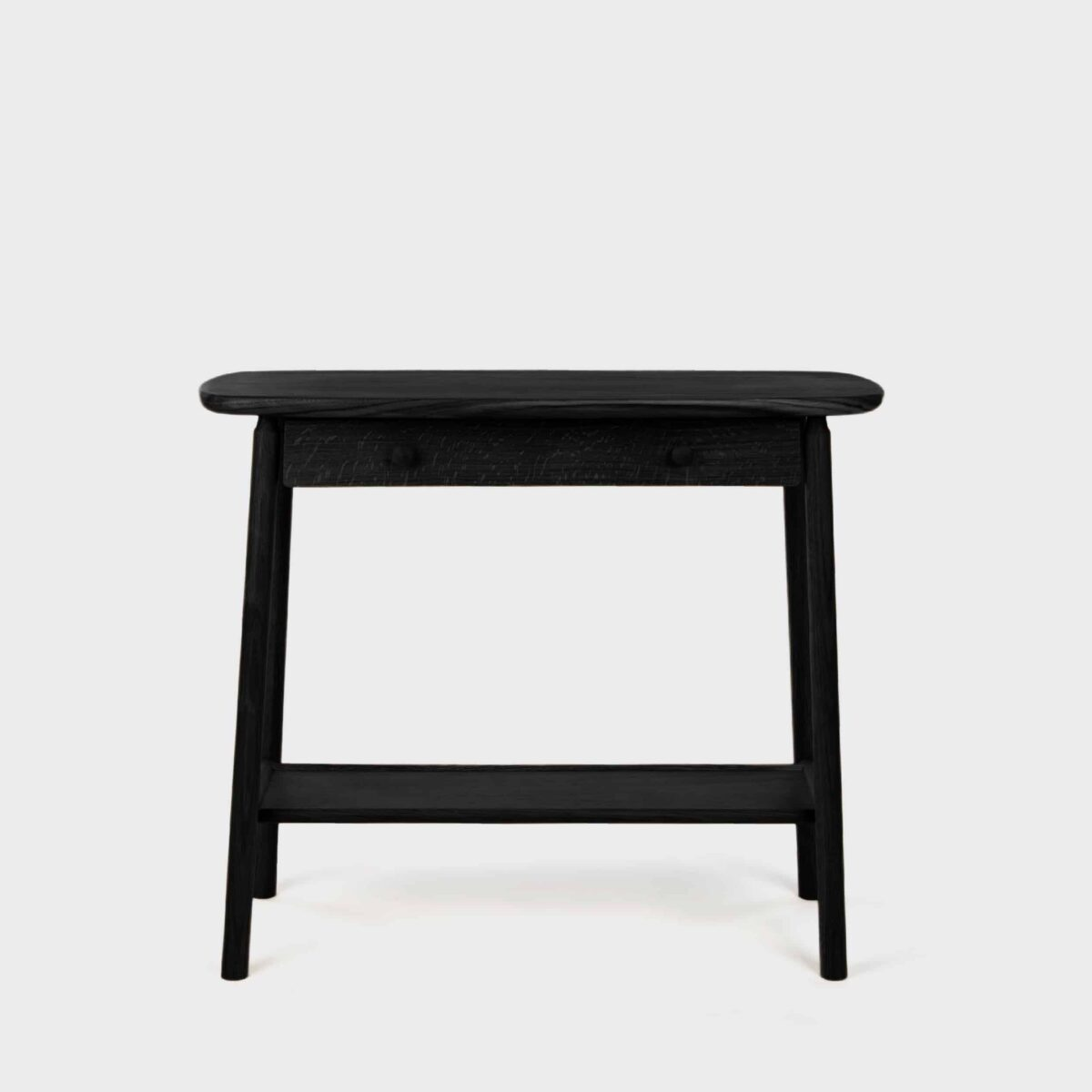 Hardy_Console_Drawer_Black_004